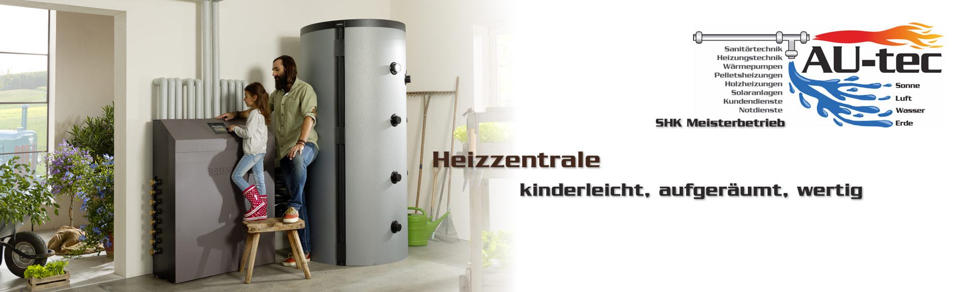 heizzentrale-rastatt-header-autecnet