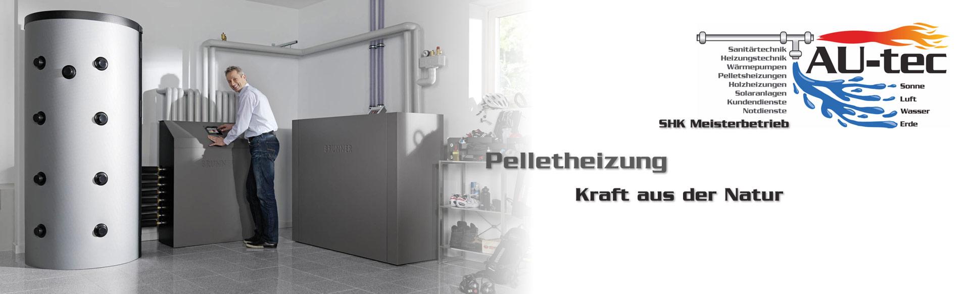 pelletheizung-rastatt-header-autecnet
