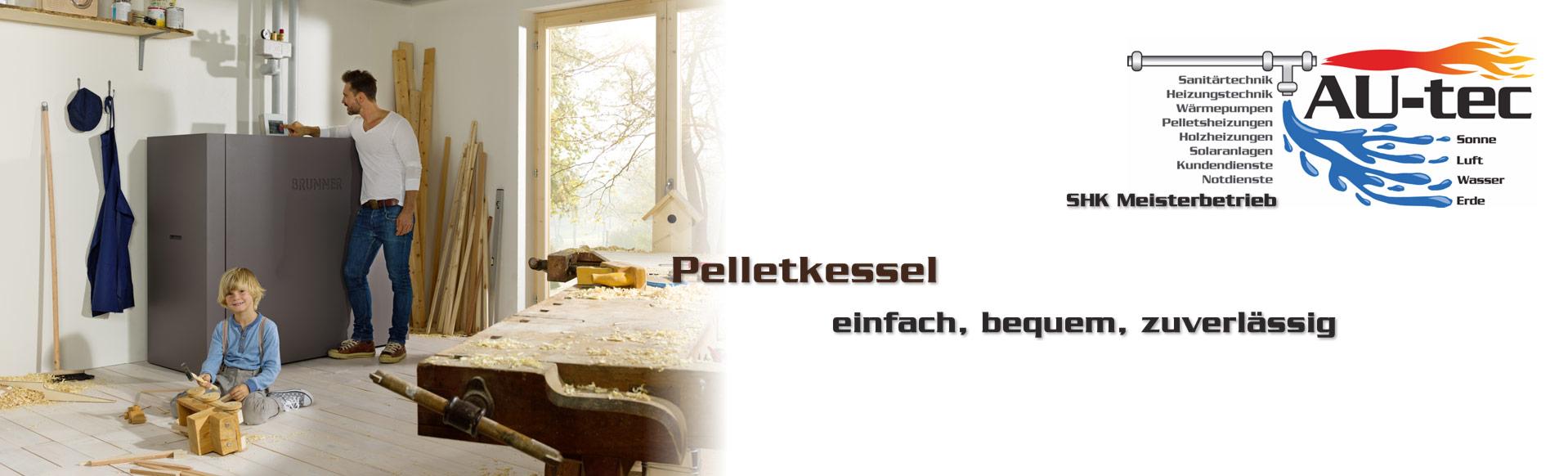 pelletkessel-rastatt-header-autecnet