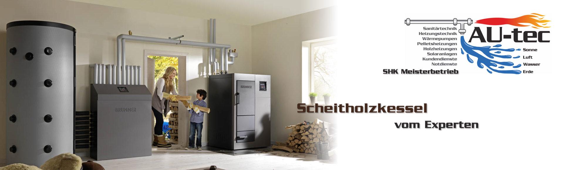 scheitholzkessel-rastatt-header-autecnet